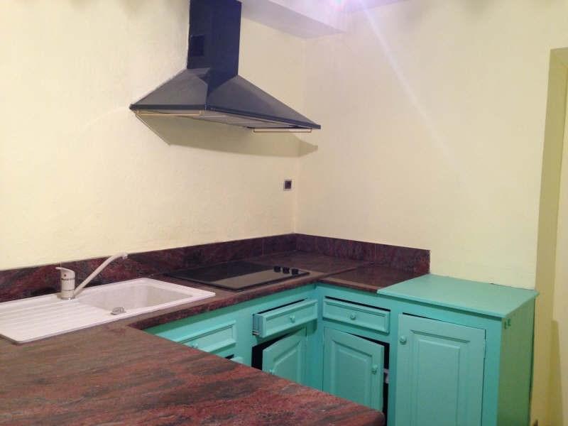 Deluxe sale house / villa Secteur de st amans soult 380000€ - Picture 3