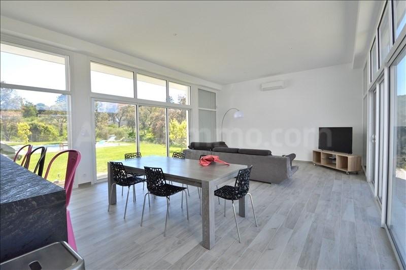 Vente de prestige maison / villa St aygulf 898000€ - Photo 4
