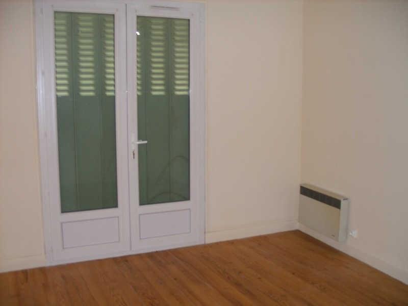 Locação apartamento Livron sur drome 556€ CC - Fotografia 4