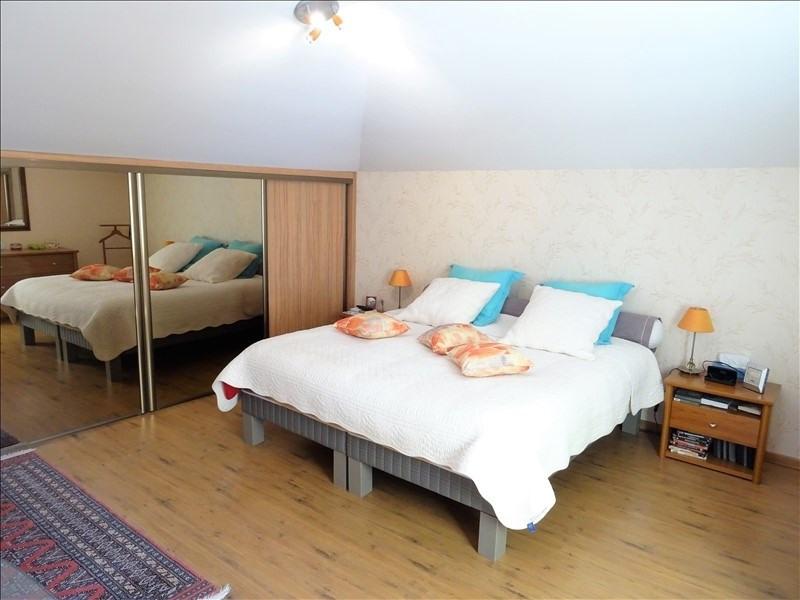 Vente appartement Mions 320000€ - Photo 12