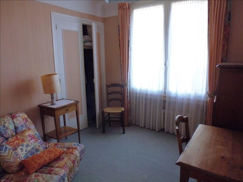 Vente maison / villa Poitiers 220500€ - Photo 6