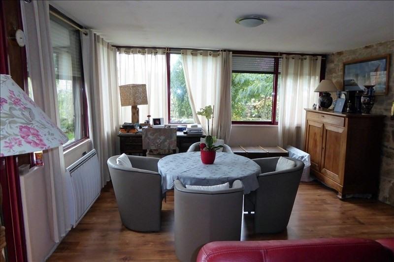 Vente maison / villa Brech 219900€ - Photo 6