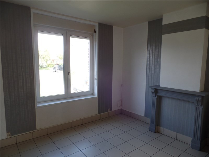 Location maison / villa Raimbeaucourt 750€cc - Photo 2