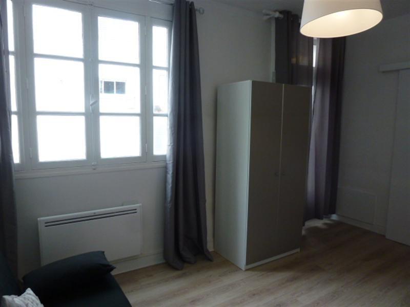 Rental apartment Fontainebleau 585€ CC - Picture 7