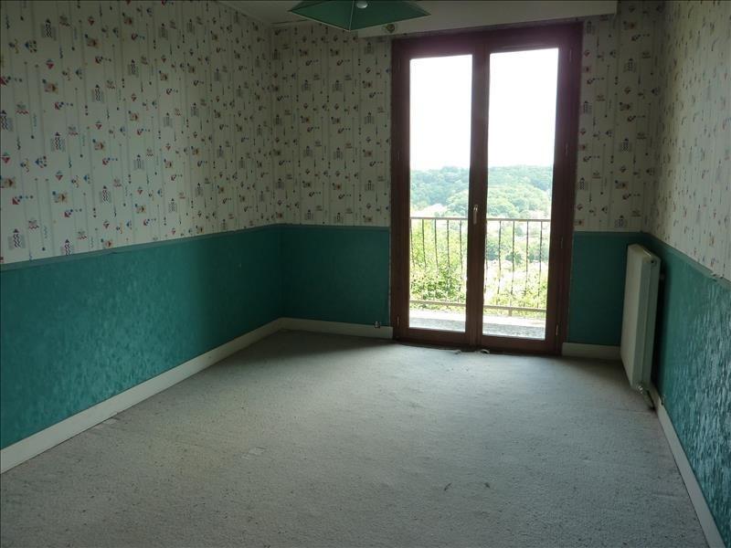 Vente maison / villa Bures sur yvette 465000€ - Photo 7