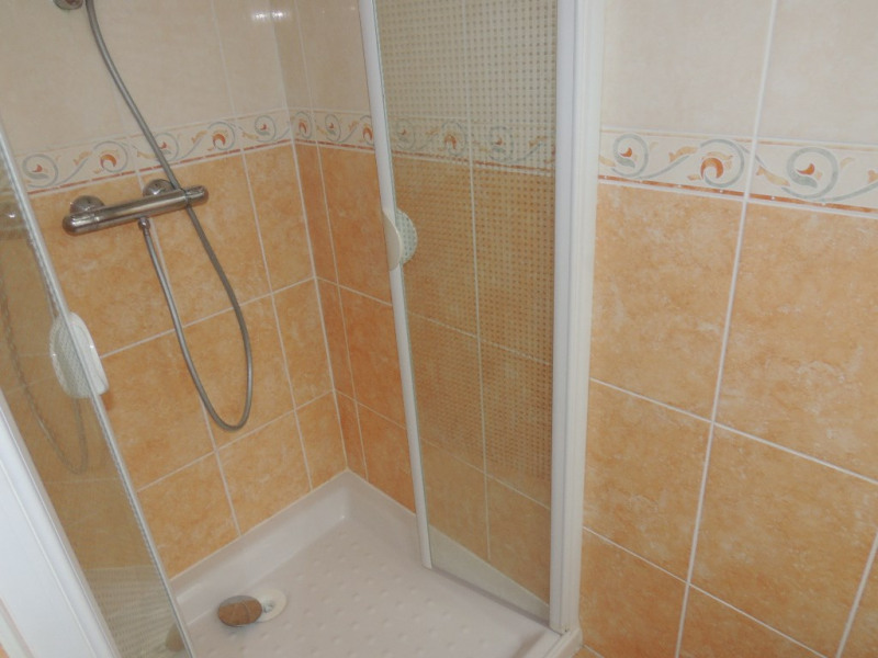Vente maison / villa Royan 183500€ - Photo 16