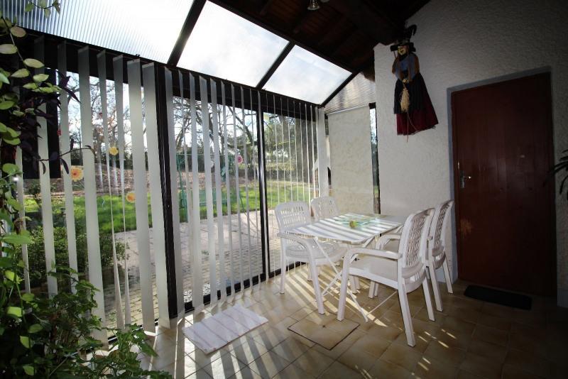 Vente maison / villa Montauban 251000€ - Photo 5