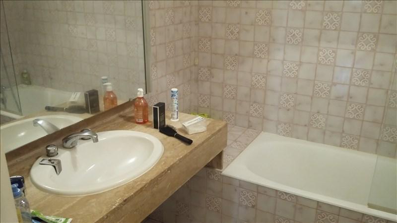 Location appartement Marseille 8ème 1020€ CC - Photo 4