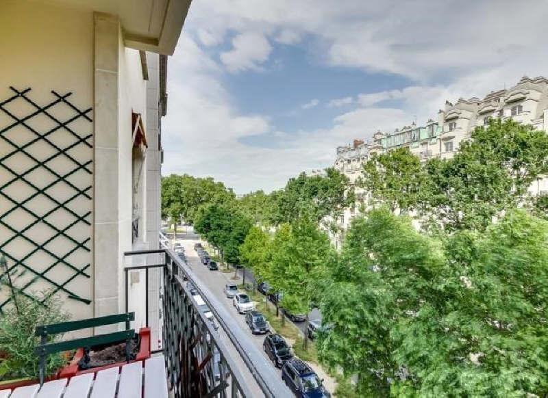 Alquiler  apartamento Paris 7ème 2290€ CC - Fotografía 1