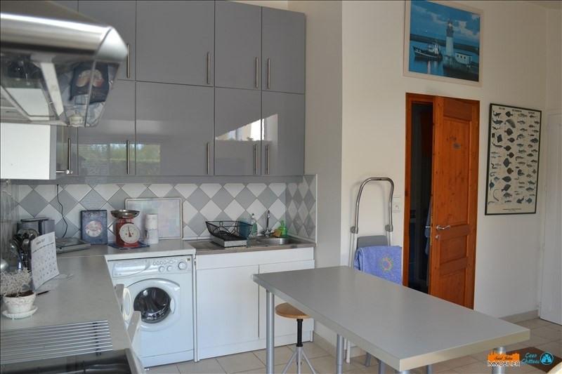 Verkoop van prestige  huis Courseulles sur mer 570000€ - Foto 8