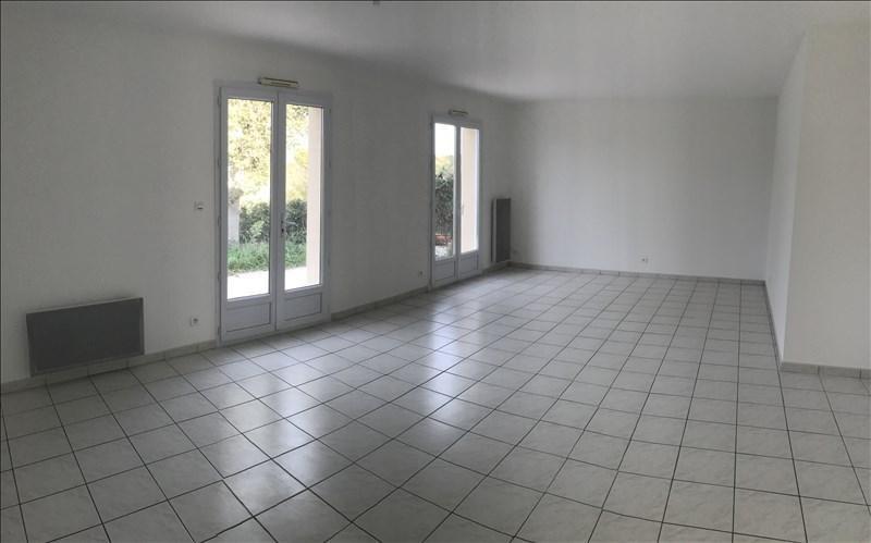 Vente maison / villa Les moutiers en retz 234300€ - Photo 3