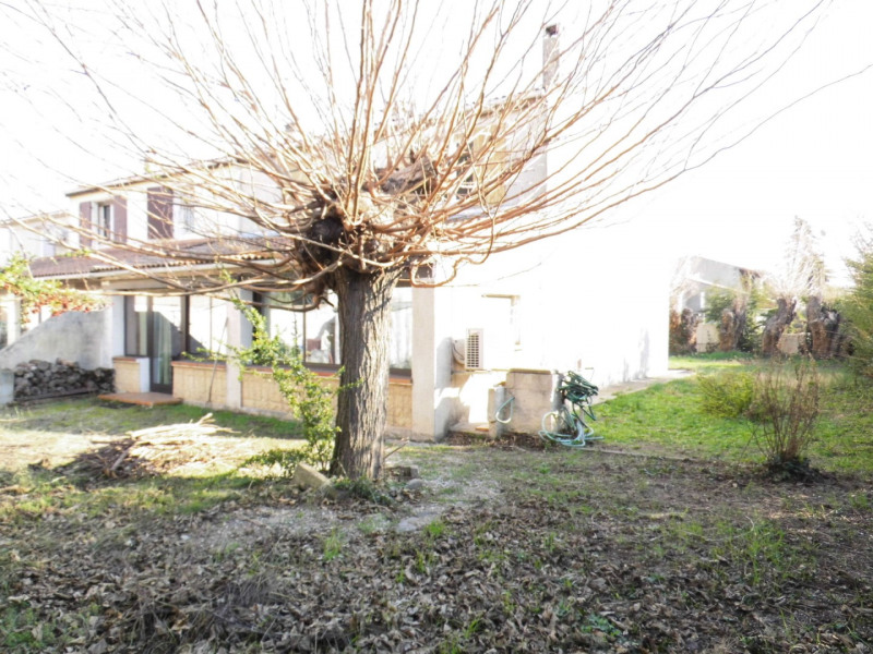 Viager maison / villa Vedene 59000€ - Photo 11