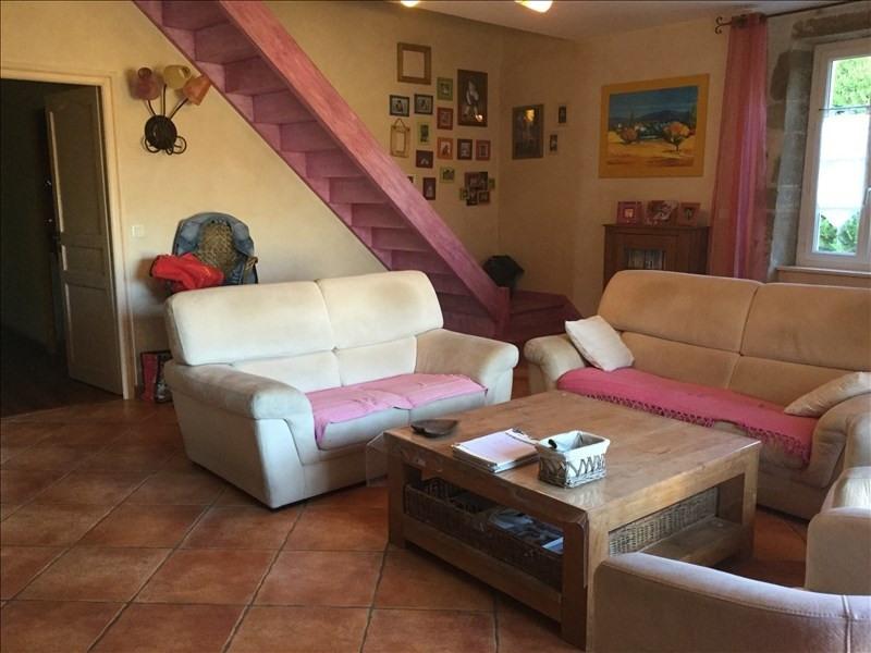 Vente maison / villa Tain l hermitage 462000€ - Photo 1