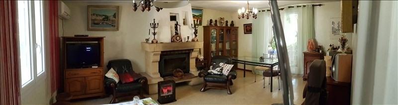 Vente maison / villa Nans les pins 390000€ - Photo 6