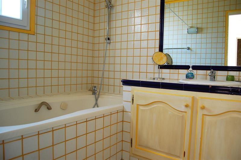 Vente de prestige maison / villa Fayence 890000€ - Photo 17