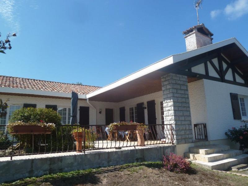 Vente maison / villa Vielle saint girons 115000€ - Photo 3