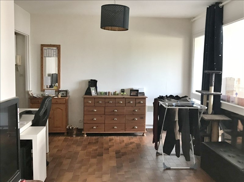 Location appartement Montpellier 640€ CC - Photo 4