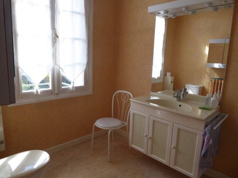 Sale house / villa Terrasson lavilledieu 118 000€ - Picture 12