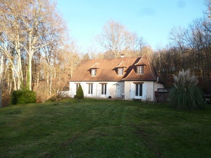 Vente maison / villa Perigueux 248000€ - Photo 1