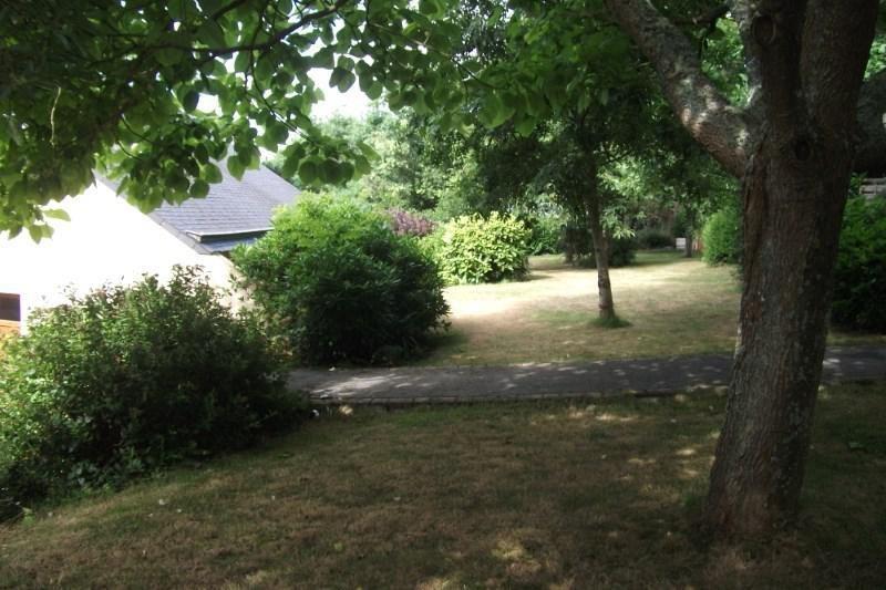 Sale house / villa Pont croix 332800€ - Picture 10