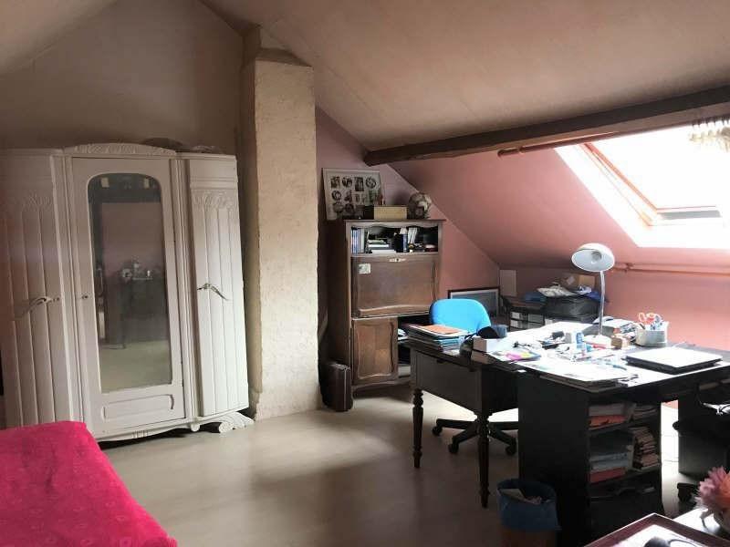 Sale house / villa Marines 309920€ - Picture 7
