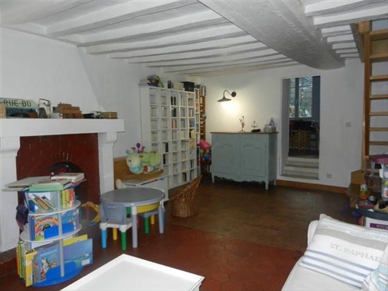 Verkoop  huis Epernon 212000€ - Foto 2