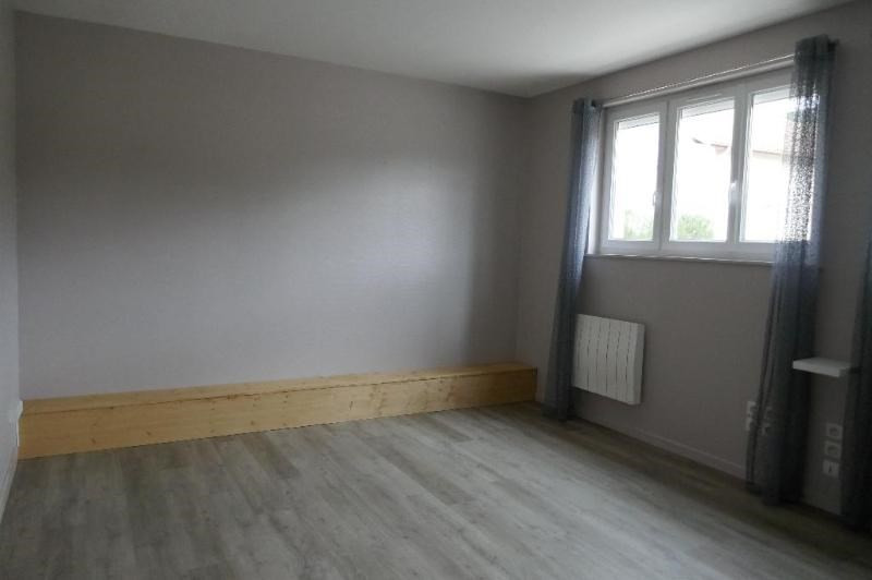 Location bureau Montreal la cluse 380€ +CH - Photo 1