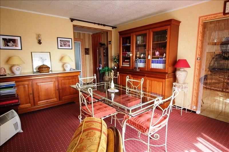 Vente appartement Le pontet 85000€ - Photo 3