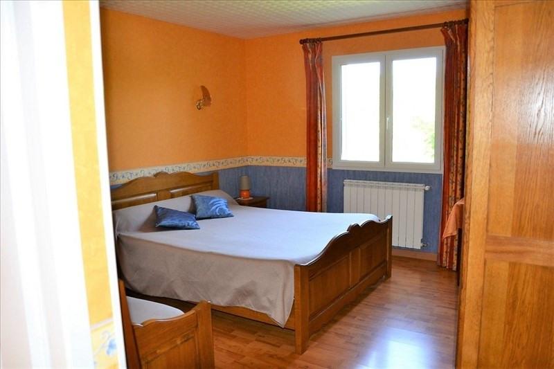 Vente maison / villa Albi 350000€ - Photo 8