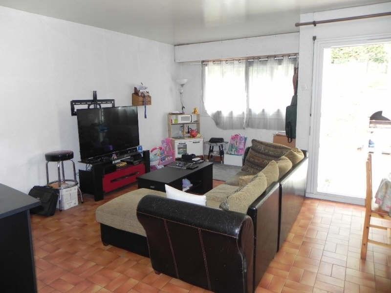 Revenda apartamento Andresy 205000€ - Fotografia 4