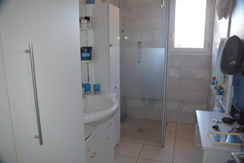 Immobile residenziali di prestigio casa Montauroux 535000€ - Fotografia 21