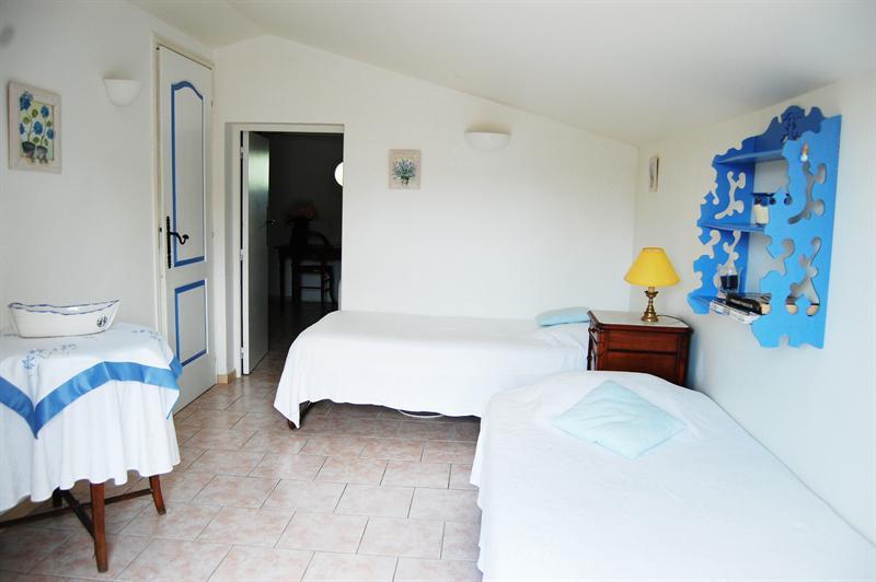 Vente de prestige maison / villa Fayence 1100000€ - Photo 39