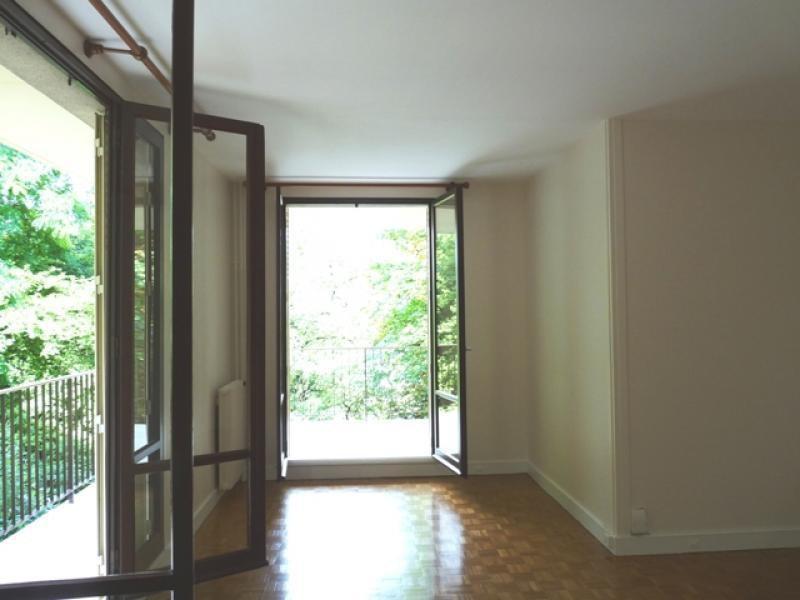 Vente appartement Villennes sur seine 325000€ - Photo 6