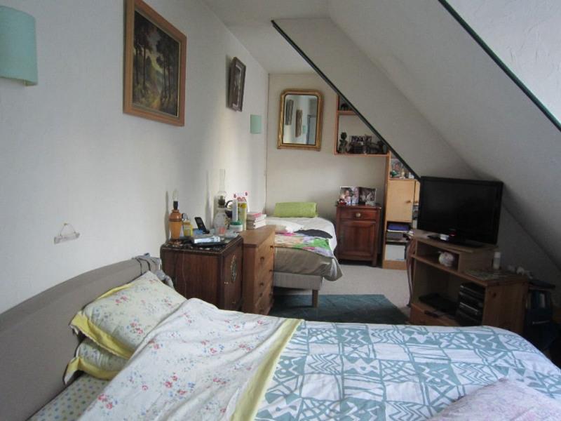 Sale house / villa Longpont-sur-orge 315000€ - Picture 10