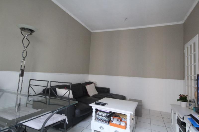 Sale apartment Saint germain en laye 360000€ - Picture 4