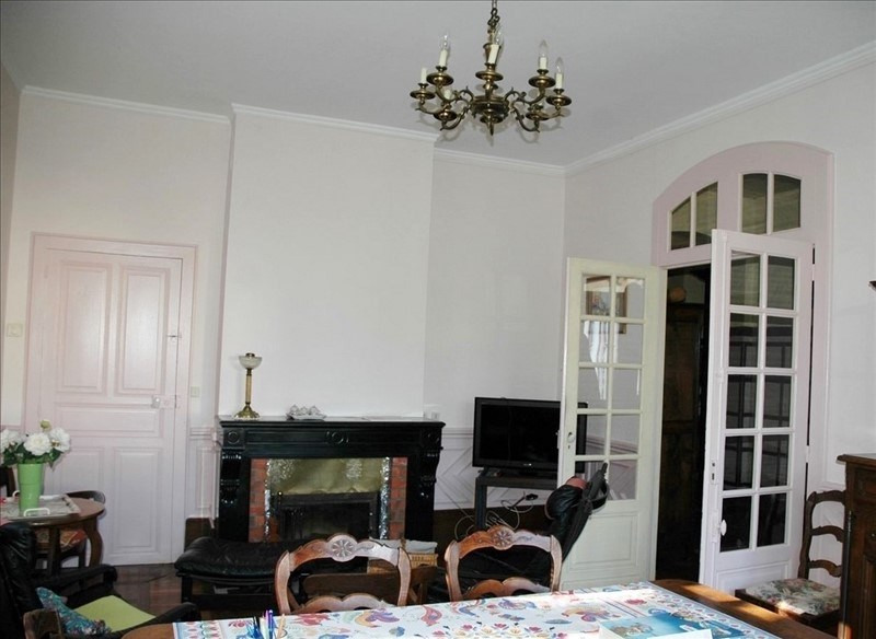 Sale house / villa Salies de bearn 326 000€ - Picture 3