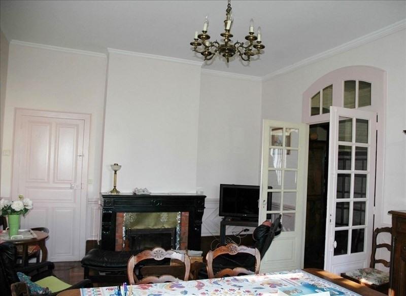 Vente maison / villa Salies de bearn 326000€ - Photo 3