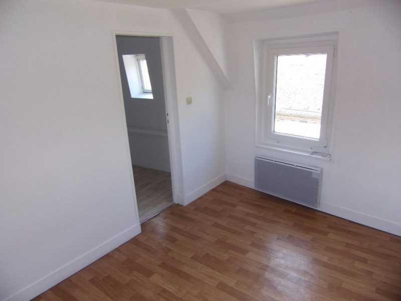 Location appartement Les andelys 470€ +CH - Photo 5