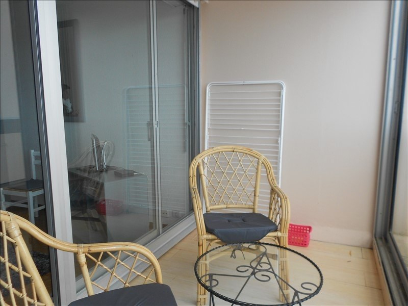 Sale apartment St jean de monts 118 500€ - Picture 3