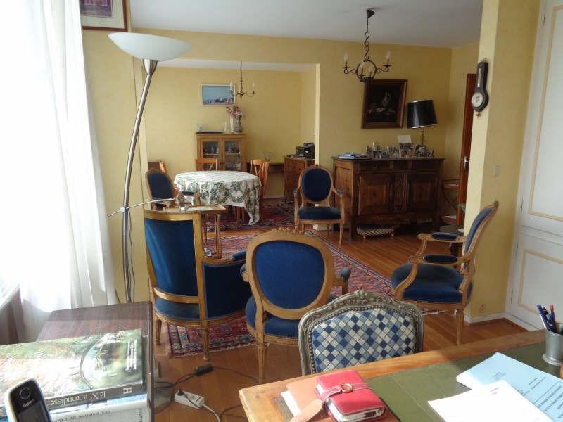 Vente appartement Fontenay le fleury 252000€ - Photo 5