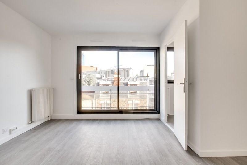 Venta  apartamento Montreuil 177500€ - Fotografía 7