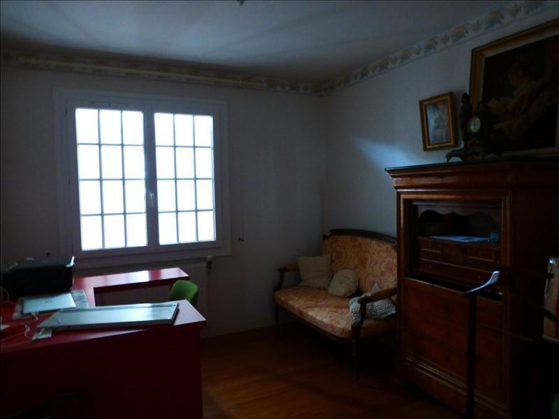 Vente maison / villa Peyrehorade 274800€ - Photo 7