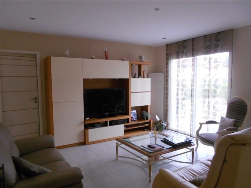 Vente de prestige maison / villa Rochefort 309750€ - Photo 6