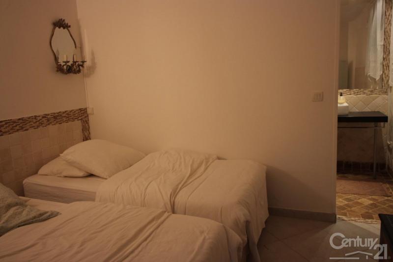 Vente appartement Deauville 320000€ - Photo 5