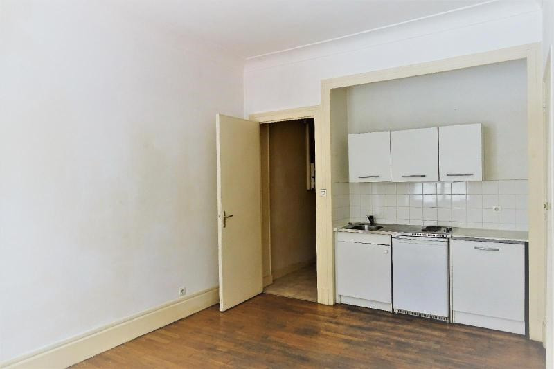 Location appartement Grenoble 547€ CC - Photo 5
