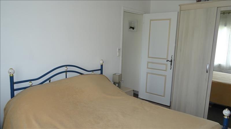 Vente maison / villa Montlouis sur loire 215000€ - Photo 3