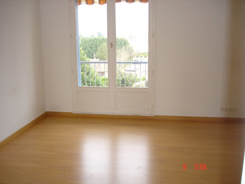 Sale apartment Pont de cheruy 114900€ - Picture 5