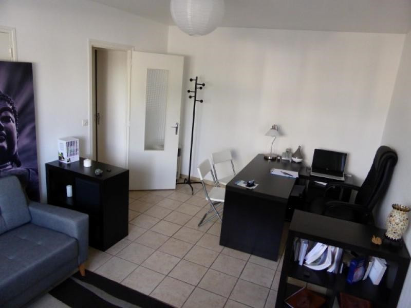 Location bureau Auxerre 409€ HC - Photo 5