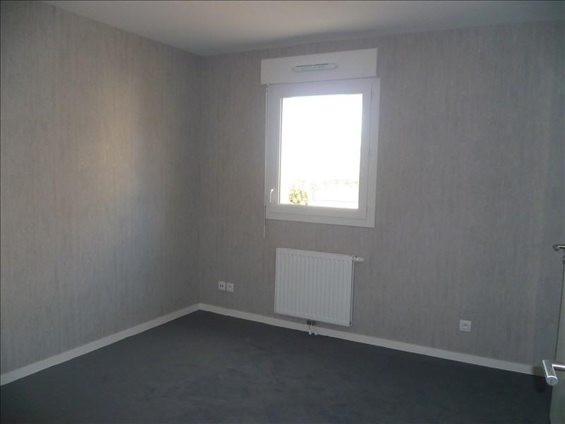 Location appartement Herouville st clair 560€ CC - Photo 4