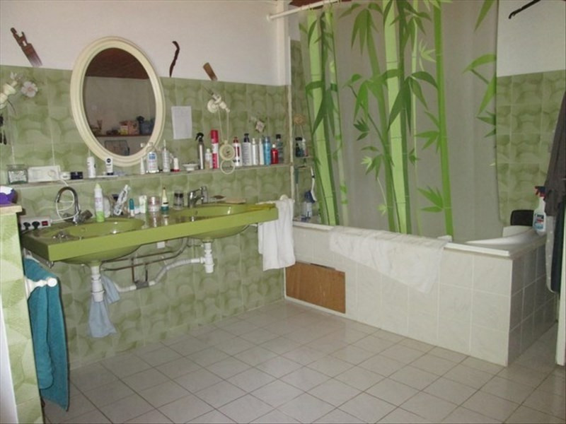 Vente maison / villa Uchizy 240000€ - Photo 5